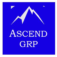 ascend-grp-logo