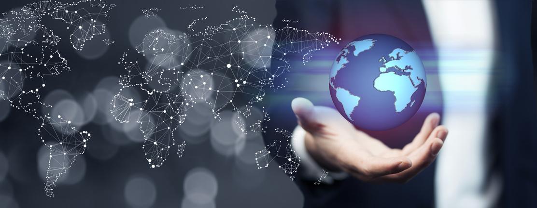 Global investment advisors