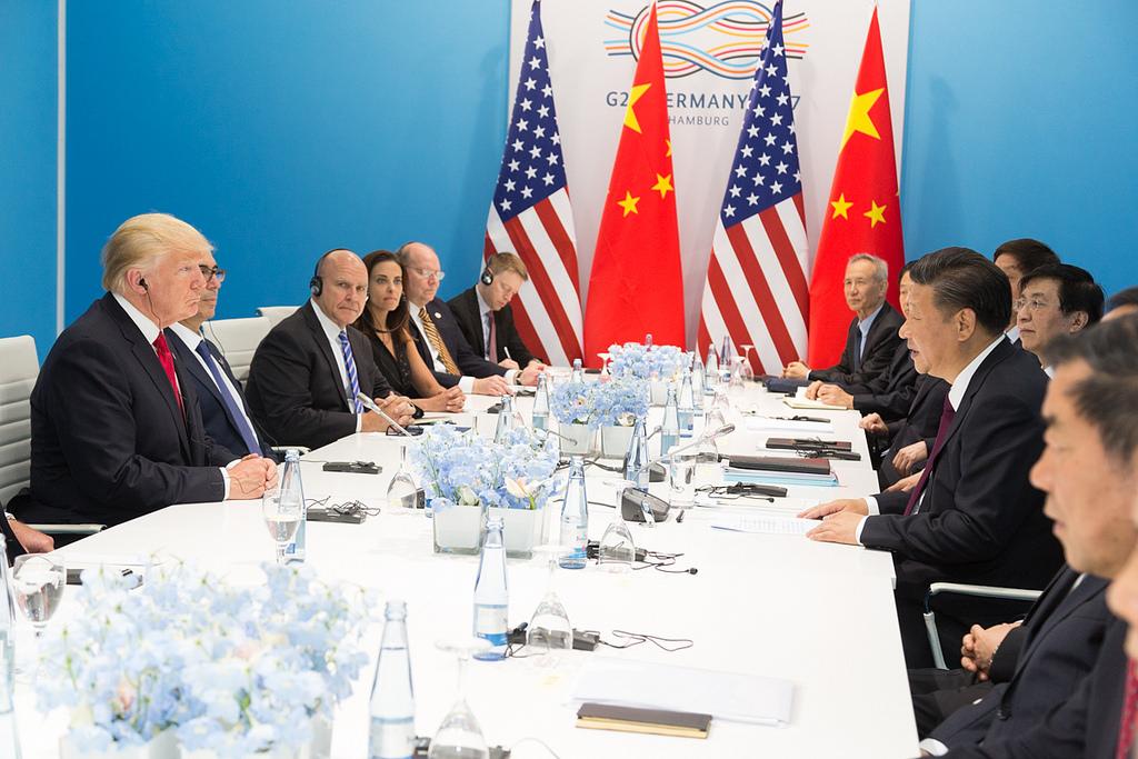 china united states tariffs