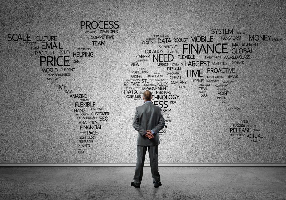 investment diversification factors